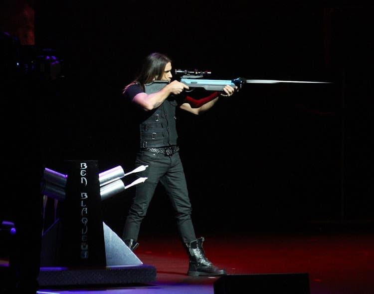 ben-blaque-the-weapon-master-3