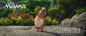 moana character grandma tula