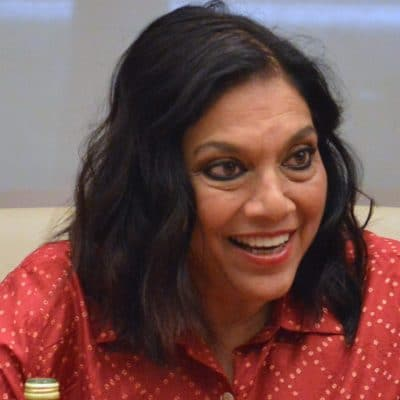 15 Remarkable Facts About Queen of Katwe Director Mira Nair and Her Commitment to Uganda