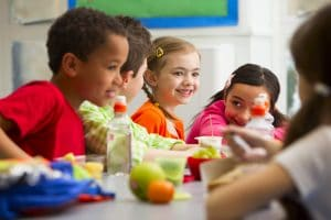 walmart foundation grants to fight hunger