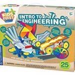intro-to-engineering