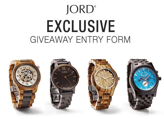 jord-wood-watch-giveaway