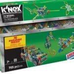 knex-building