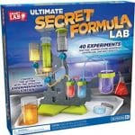 ultimate-secret-formula