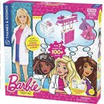 barbie-stem