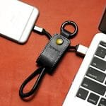 charger-keychain