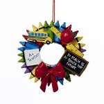 crayon-wreath-ornament