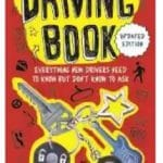 driving-book