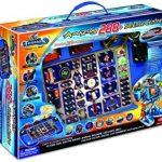 experiment-electronics-kit