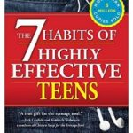 habits-of-highly-effective-teens