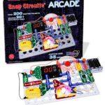 snap-circuit-arcade