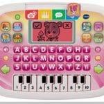 vtech-tablet