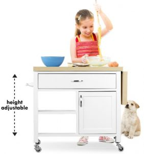 rookie chef kids kitchen
