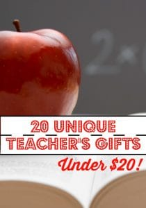 unique-teachers-gifts