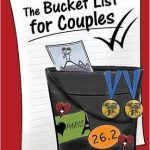 bucket-list-for-couples