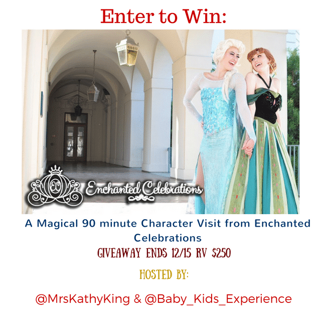 enchanted-Celebration-Giveaway
