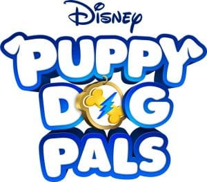 Disney Jr. Puppy Dog Pals premiere