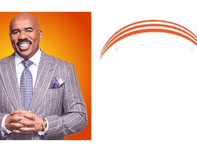 How you can be a part of the 2017 Act Like A Success Conference with Steve Harvey #ALAS2017 #ActLikeASuccess