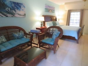 Review Blue Boy Inn Bed and Breakfast Rincon Puerto Rico