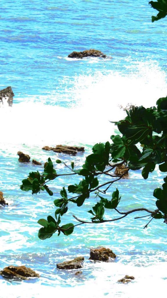 rincon puerto rico beach