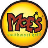 moe's southwestern grill logo