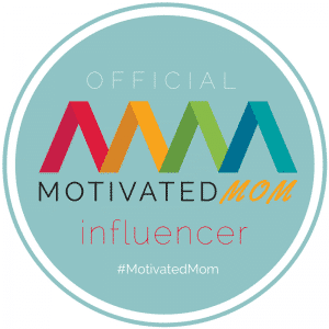 Motivated Mom Tour Recap & 10 Tips for Moms to Take Control of Our Lives, Finances and Businesses #MotivatedMom
