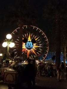 Check out this Disneyland's activity Haul-O-Ween Spectacular insider, fun facts and other tips which can help you gain ideas on how to have your own spectacular event.