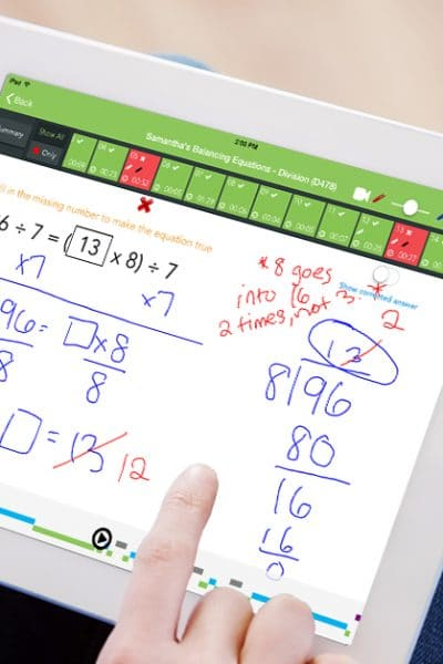 Math Learning Centers vs Math Learning Apps – 4 Factors to Consider