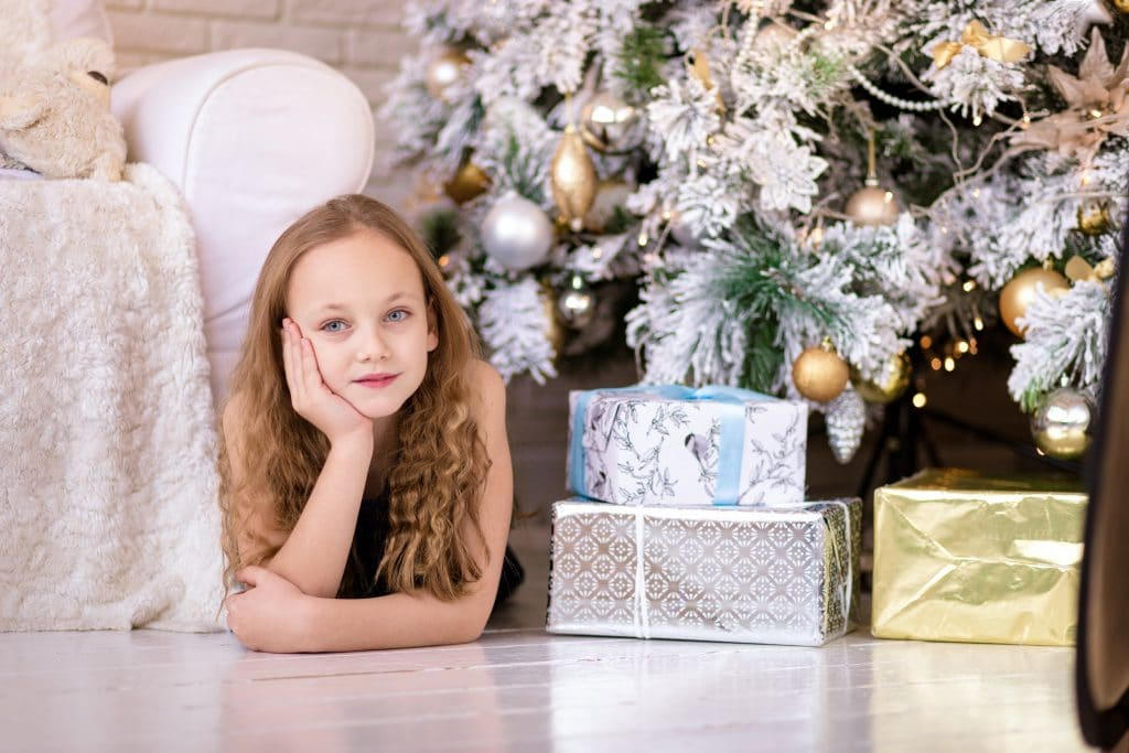 Country financial- the best gift parents can give to children