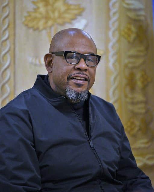 Do you really wanna know more about Forest Whitaker? Well, he is one of Hollywood's most accomplished actors, directors, and producers. Click this article now!