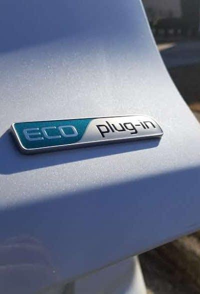 Important Things To Consider Before Buying An Electric Car