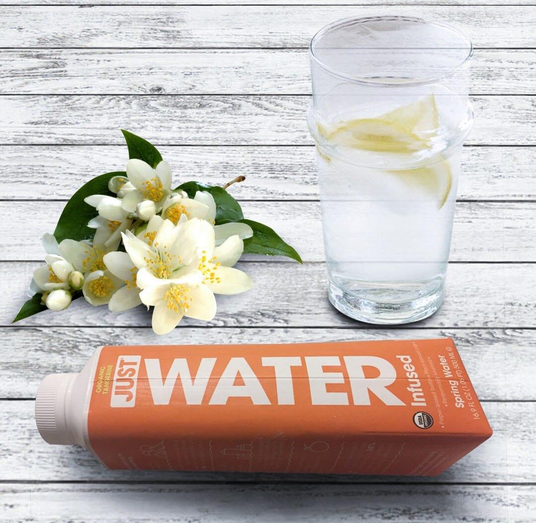 tetra pak water carton