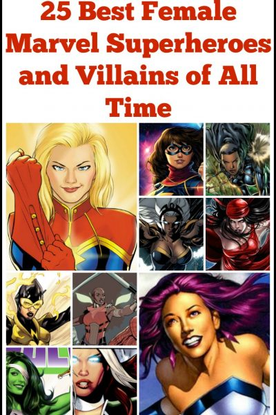 Girl superheroes list with pictures-5115