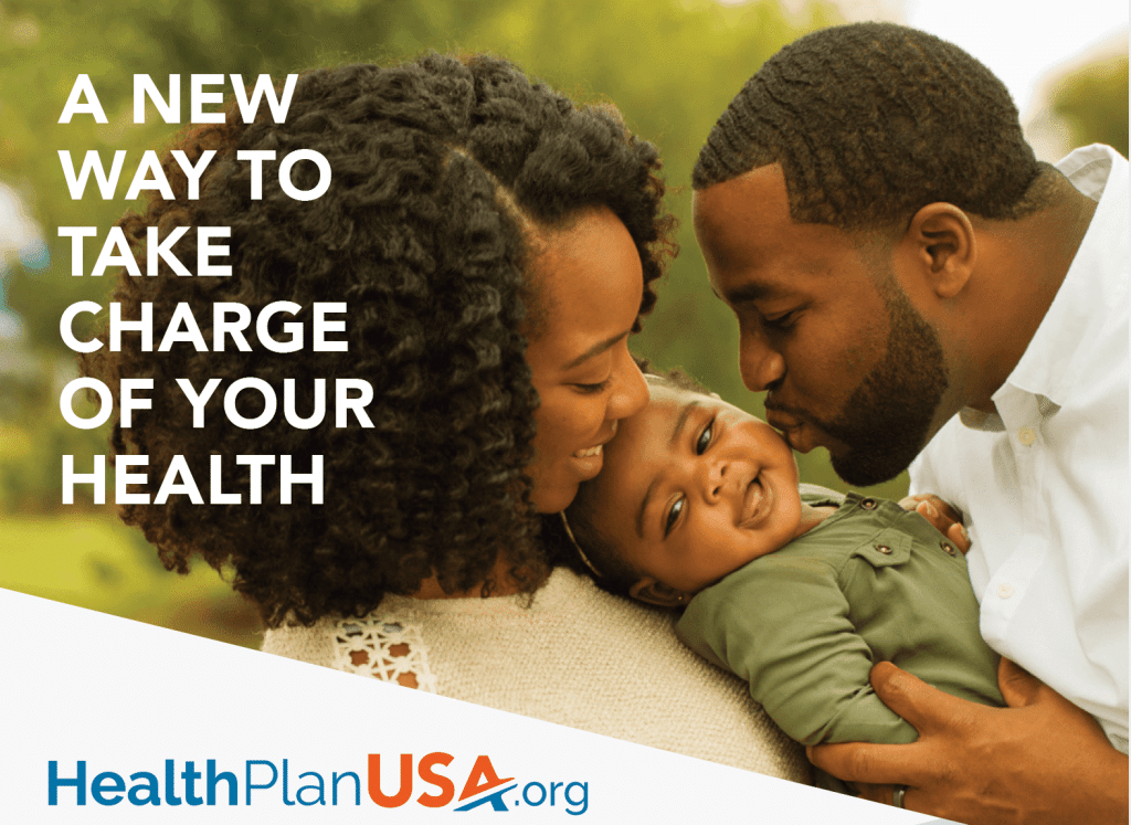 health plan usa virtual doctor visits