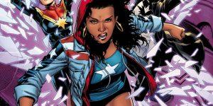 american chavez latina marvel superhero