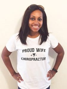 Confessions of a Chiro-wife: 5 biggest myths dispelled