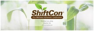 Shiftcon 2019 dates