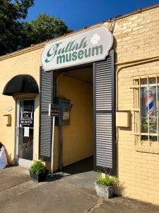 Unique Myrtle Beach Attractions : The Gullah Museum