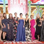 Our Favorite Princess Quotes: Pamela Ribon & The Iconic Ralph Breaks The Internet Princesses