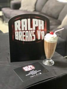 the void ralph breaks vr
