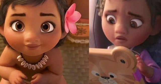 ralph breaks the internet cameos