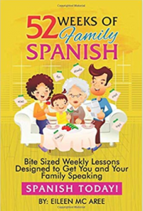 dual immersion spanish learning for kids