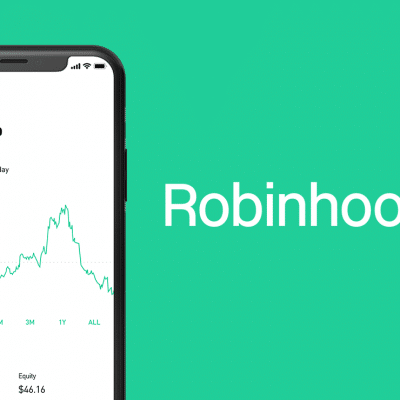 10 things to know before investing on Robinhood app