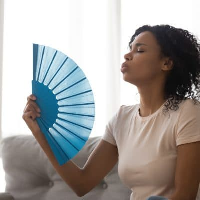 cost effective and eco-friendly ways to cool your home in summer