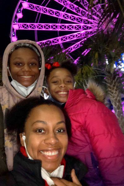 Holidays in Myrtle Beach   10 Must See Holiday Attractions For The Whole Family – Plus Giveaway!